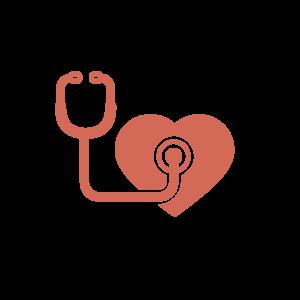 Consultorio de Cardiología Clínica